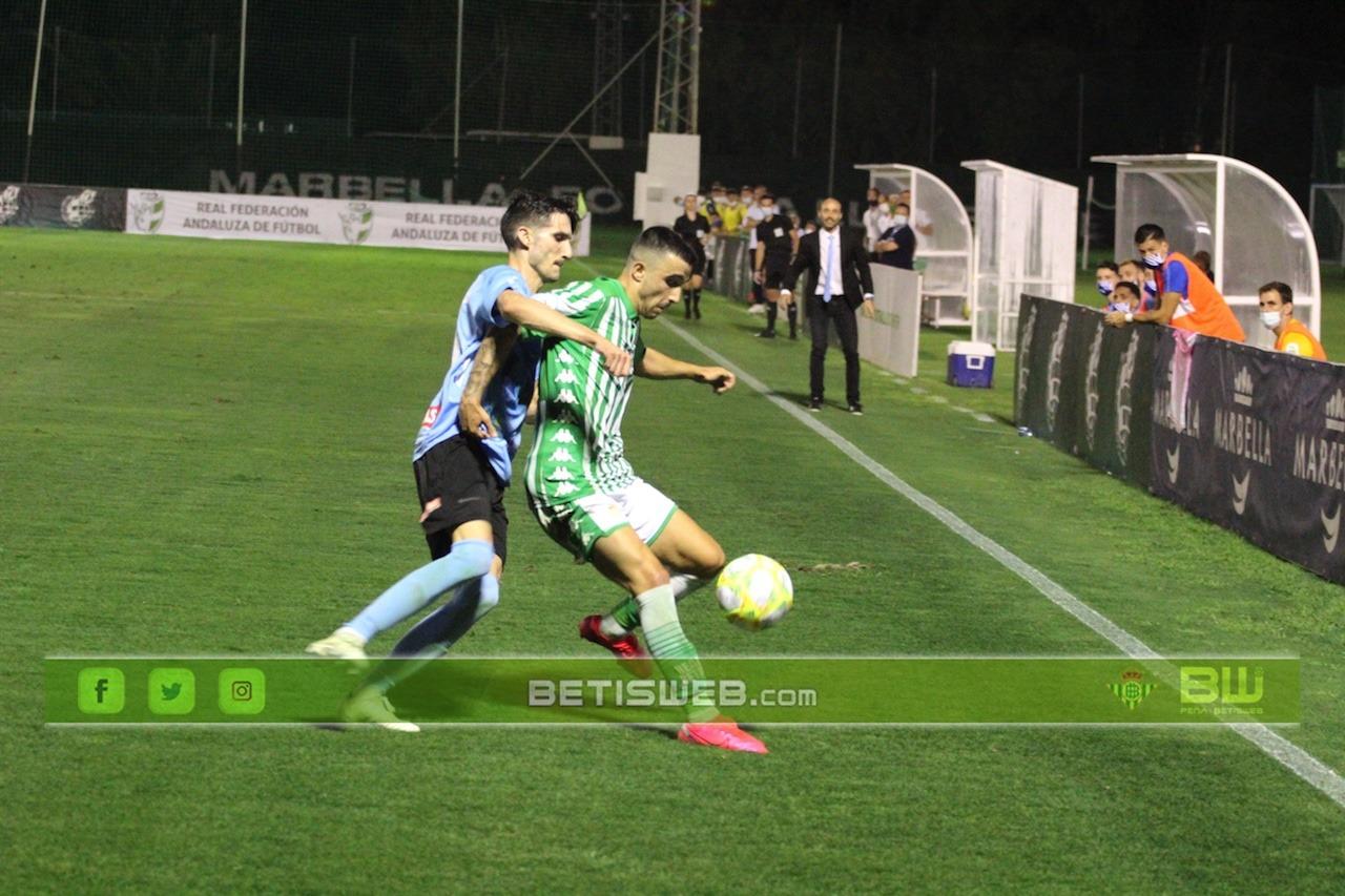 Final-playoff-ascenso-a-segunda-B-Betis-Deportivo-Ciudad-de-Lucena-40