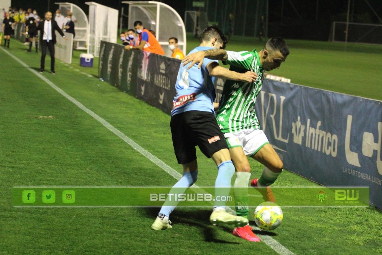 Final-playoff-ascenso-a-segunda-B-Betis-Deportivo-Ciudad-de-Lucena-41