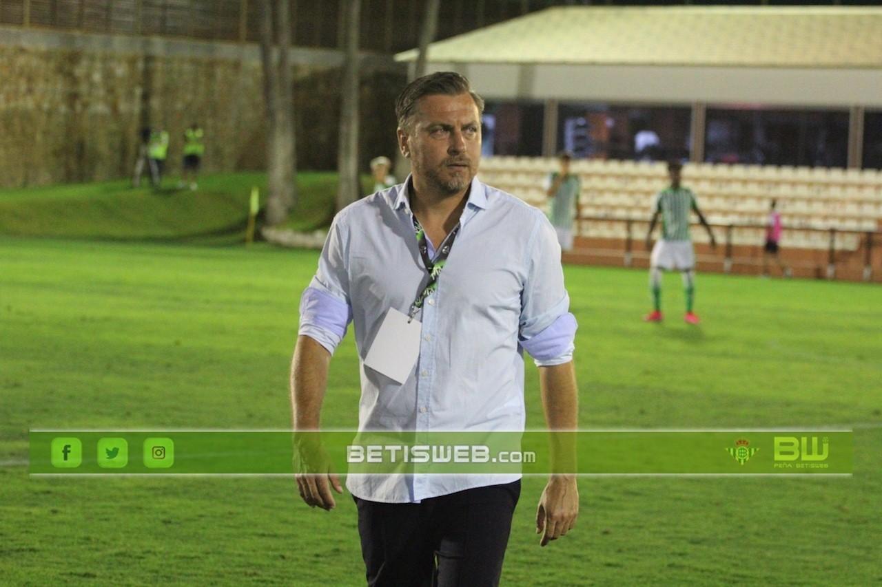 Final-playoff-ascenso-a-segunda-B-Betis-Deportivo-Ciudad-de-Lucena-42