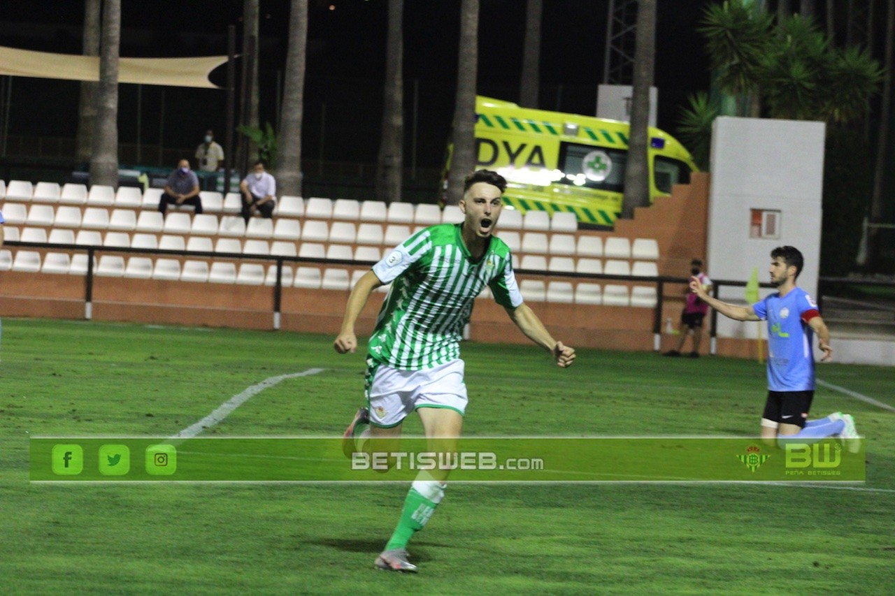 Final-playoff-ascenso-a-segunda-B-Betis-Deportivo-Ciudad-de-Lucena-44