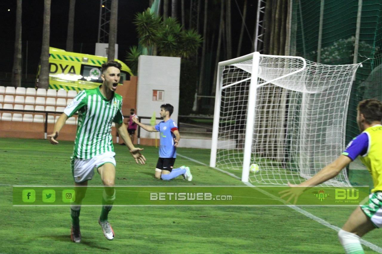 Final-playoff-ascenso-a-segunda-B-Betis-Deportivo-Ciudad-de-Lucena-45