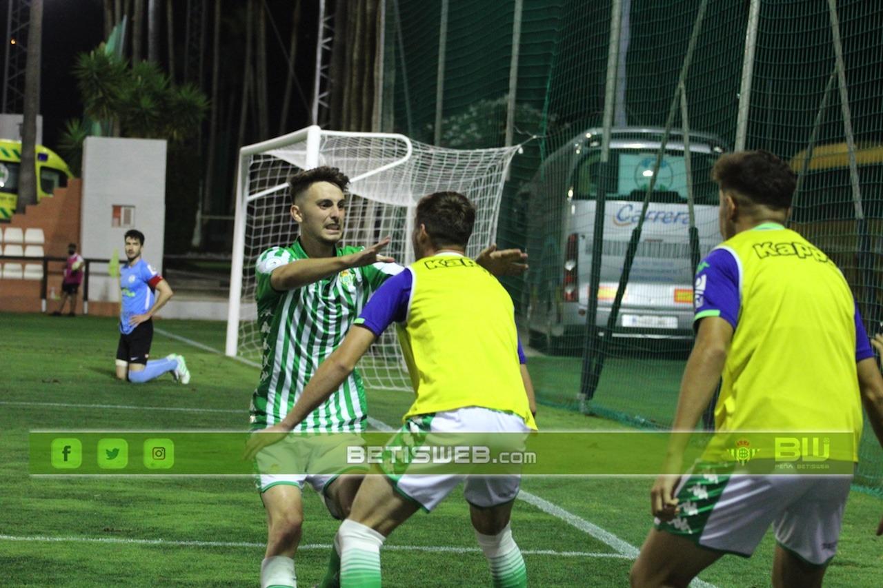 Final-playoff-ascenso-a-segunda-B-Betis-Deportivo-Ciudad-de-Lucena-46