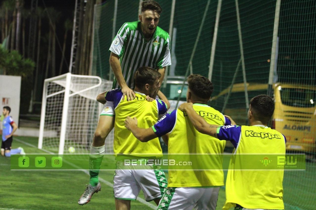 Final-playoff-ascenso-a-segunda-B-Betis-Deportivo-Ciudad-de-Lucena-47