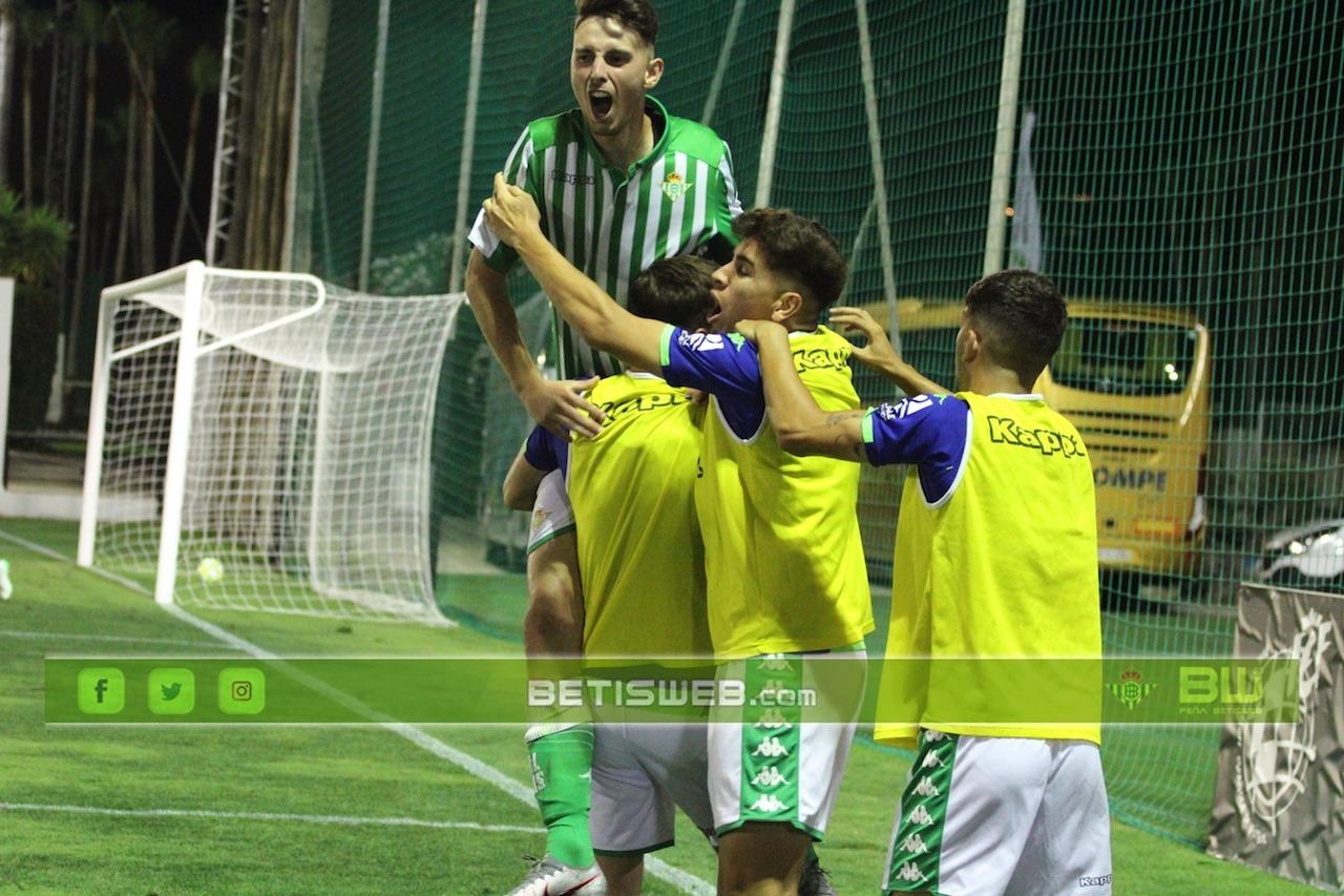 Final-playoff-ascenso-a-segunda-B-Betis-Deportivo-Ciudad-de-Lucena-48