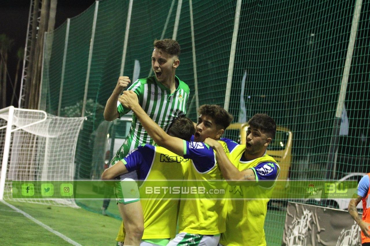 Final-playoff-ascenso-a-segunda-B-Betis-Deportivo-Ciudad-de-Lucena-49