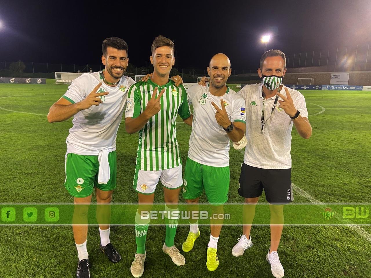 Final-playoff-ascenso-a-segunda-B-Betis-Deportivo-Ciudad-de-Lucena-5