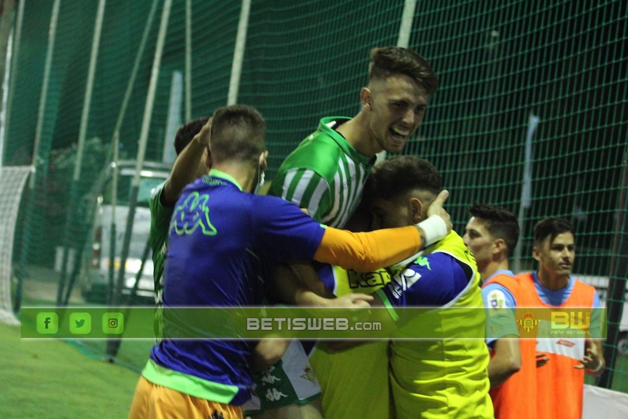Final-playoff-ascenso-a-segunda-B-Betis-Deportivo-Ciudad-de-Lucena-50