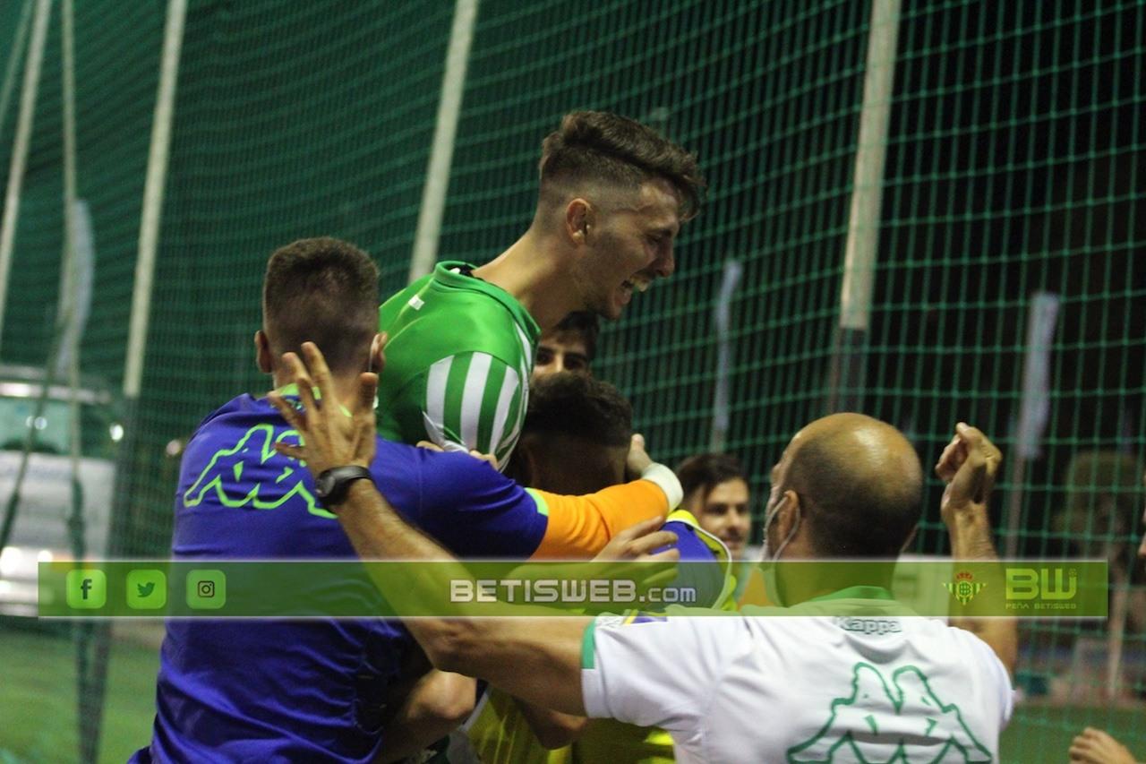 Final-playoff-ascenso-a-segunda-B-Betis-Deportivo-Ciudad-de-Lucena-51