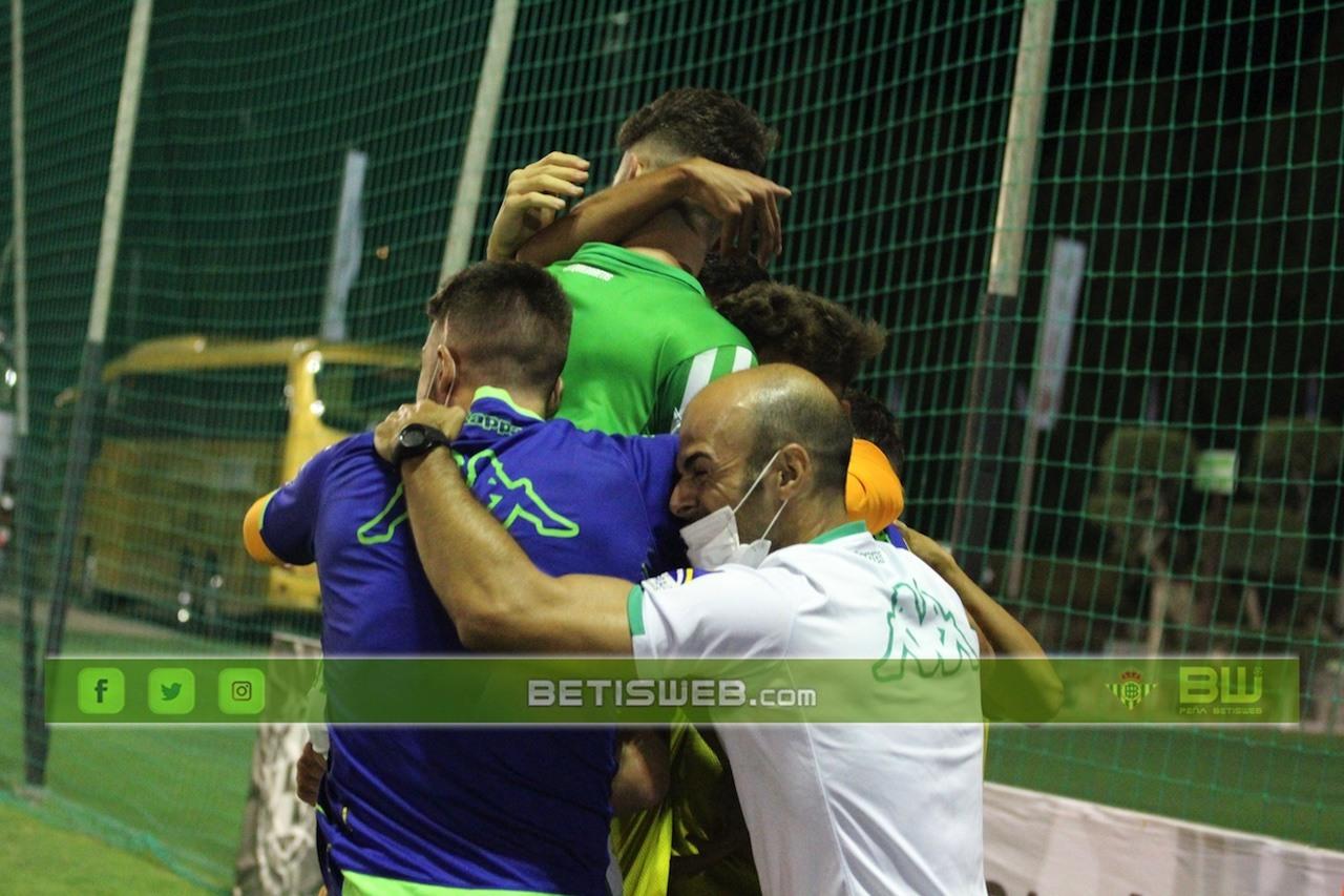 Final-playoff-ascenso-a-segunda-B-Betis-Deportivo-Ciudad-de-Lucena-53