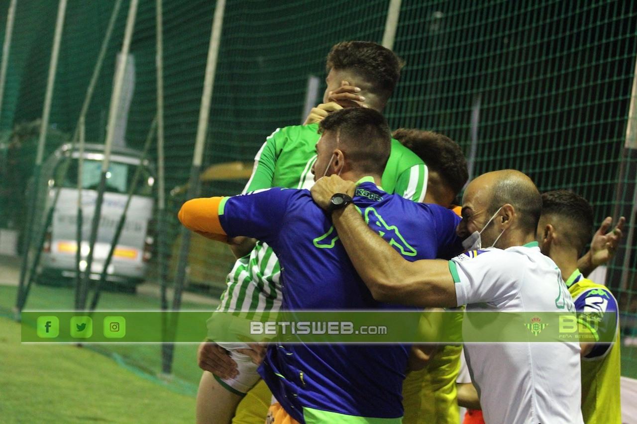 Final-playoff-ascenso-a-segunda-B-Betis-Deportivo-Ciudad-de-Lucena-54