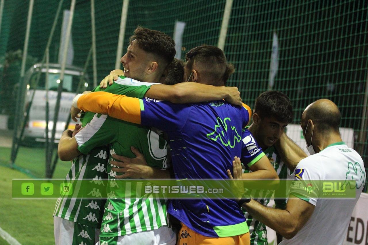 Final-playoff-ascenso-a-segunda-B-Betis-Deportivo-Ciudad-de-Lucena-56