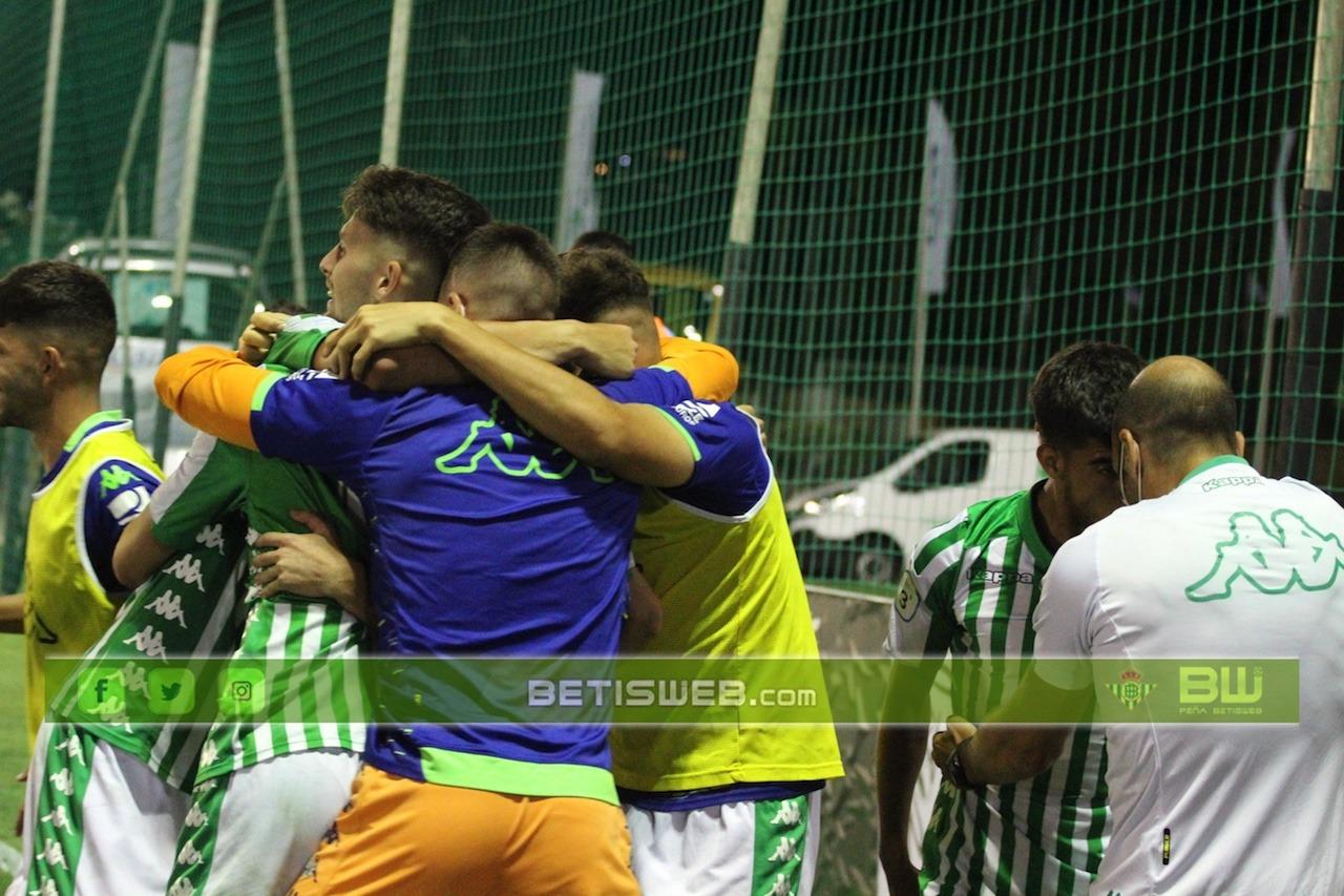 Final-playoff-ascenso-a-segunda-B-Betis-Deportivo-Ciudad-de-Lucena-57