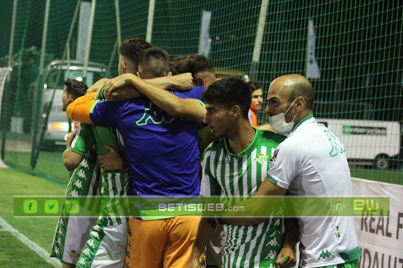 Final-playoff-ascenso-a-segunda-B-Betis-Deportivo-Ciudad-de-Lucena-59