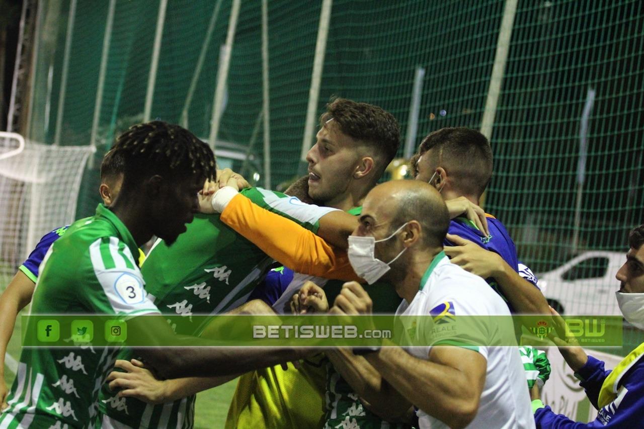 Final-playoff-ascenso-a-segunda-B-Betis-Deportivo-Ciudad-de-Lucena-60
