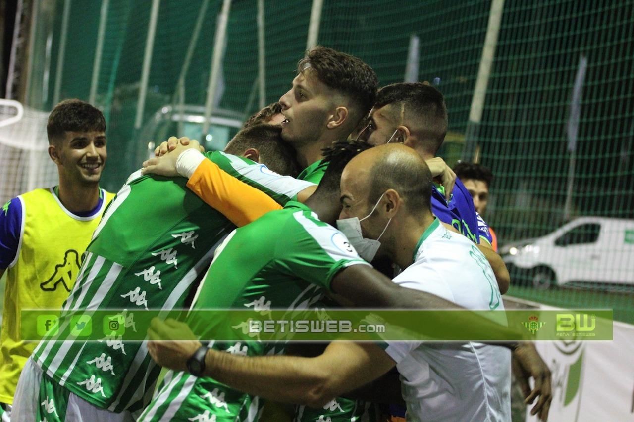 Final-playoff-ascenso-a-segunda-B-Betis-Deportivo-Ciudad-de-Lucena-61