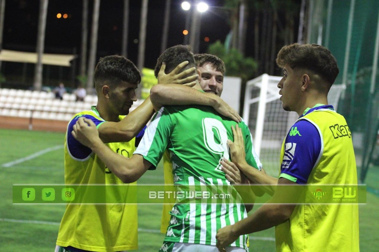 Final-playoff-ascenso-a-segunda-B-Betis-Deportivo-Ciudad-de-Lucena-62