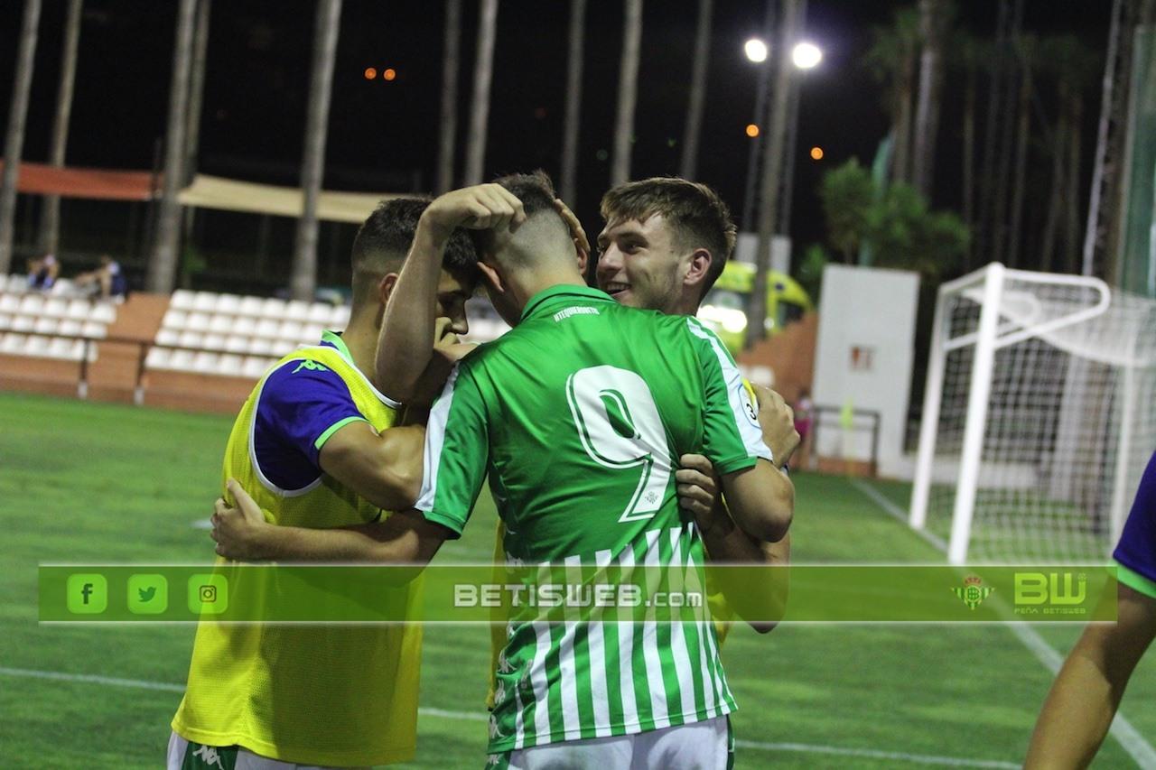 Final-playoff-ascenso-a-segunda-B-Betis-Deportivo-Ciudad-de-Lucena-63