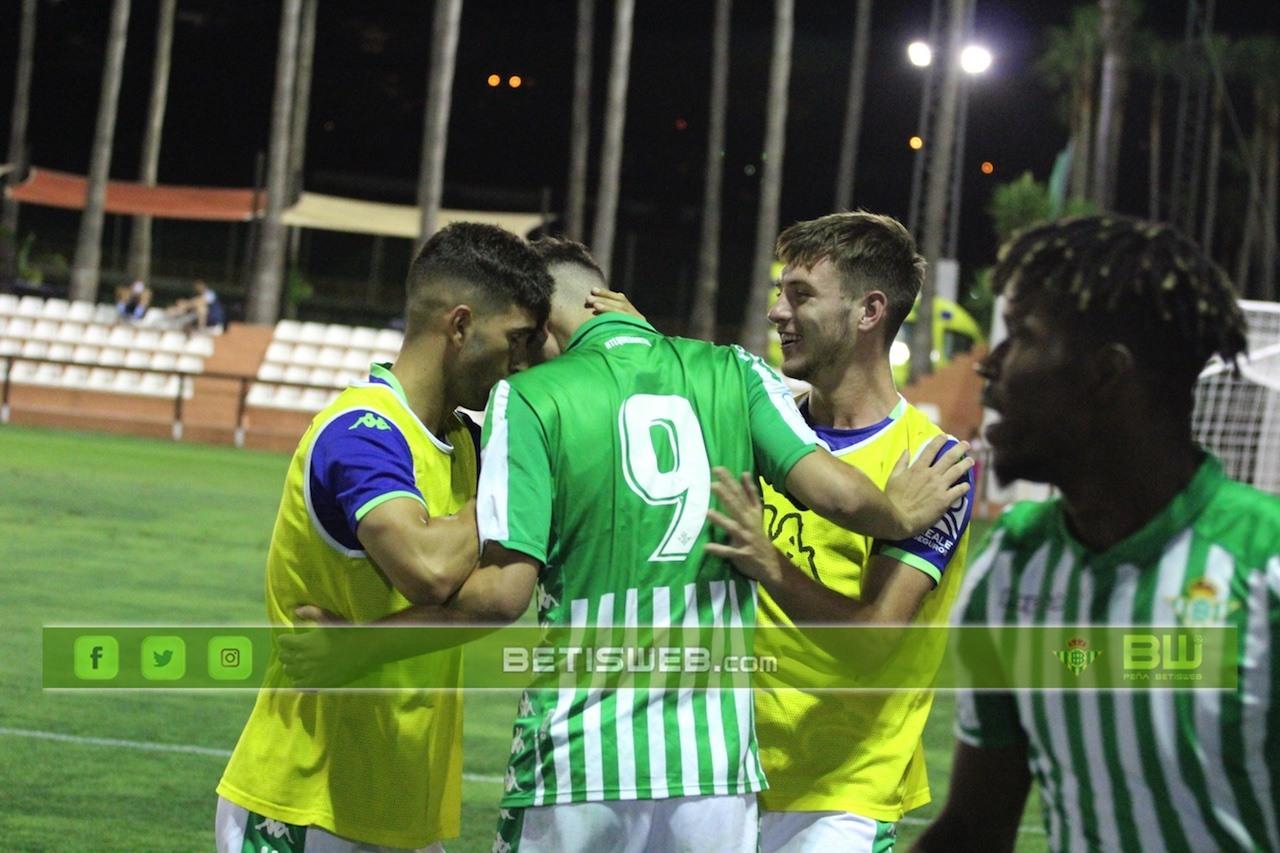 Final-playoff-ascenso-a-segunda-B-Betis-Deportivo-Ciudad-de-Lucena-64