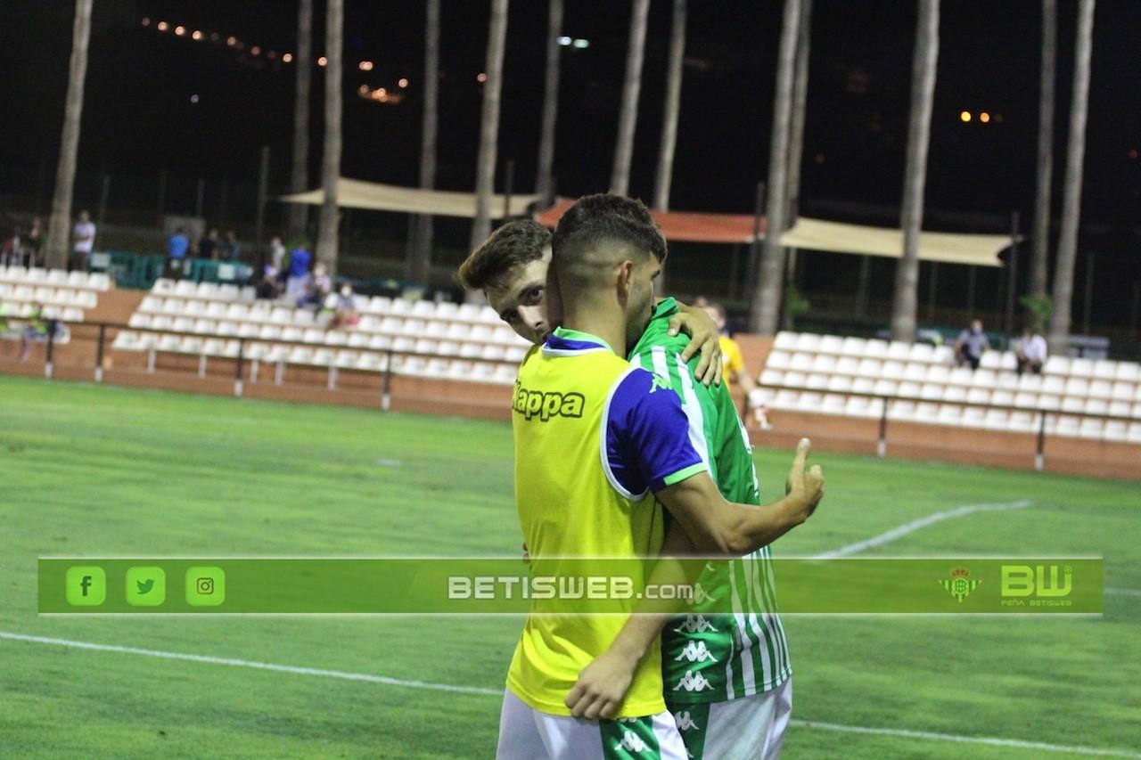 Final-playoff-ascenso-a-segunda-B-Betis-Deportivo-Ciudad-de-Lucena-65