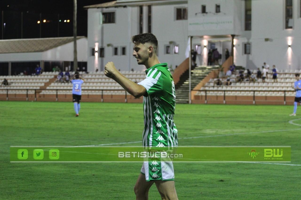 Final-playoff-ascenso-a-segunda-B-Betis-Deportivo-Ciudad-de-Lucena-67