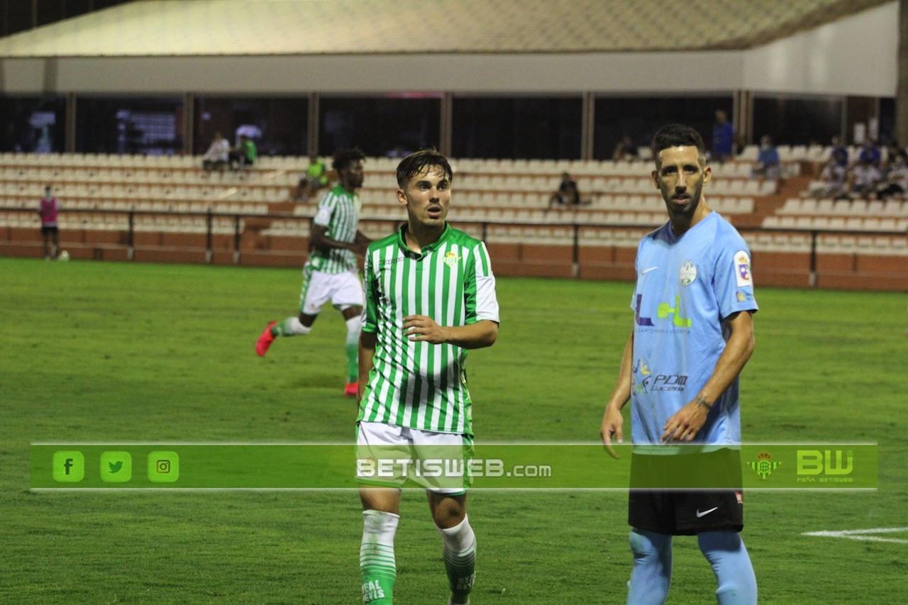 Final-playoff-ascenso-a-segunda-B-Betis-Deportivo-Ciudad-de-Lucena-68