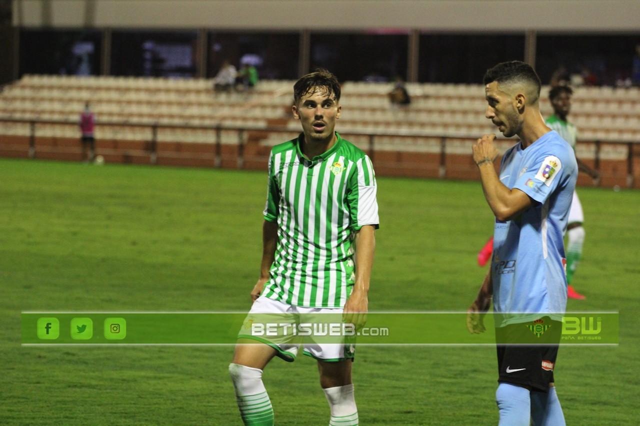 Final-playoff-ascenso-a-segunda-B-Betis-Deportivo-Ciudad-de-Lucena-69