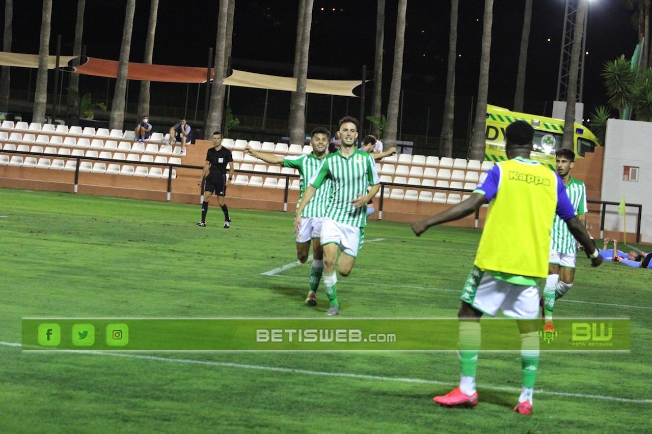 Final-playoff-ascenso-a-segunda-B-Betis-Deportivo-Ciudad-de-Lucena-70