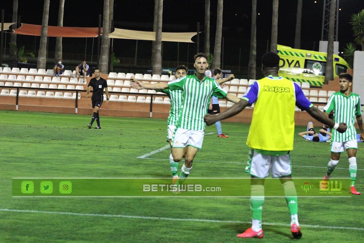 Final-playoff-ascenso-a-segunda-B-Betis-Deportivo-Ciudad-de-Lucena-71