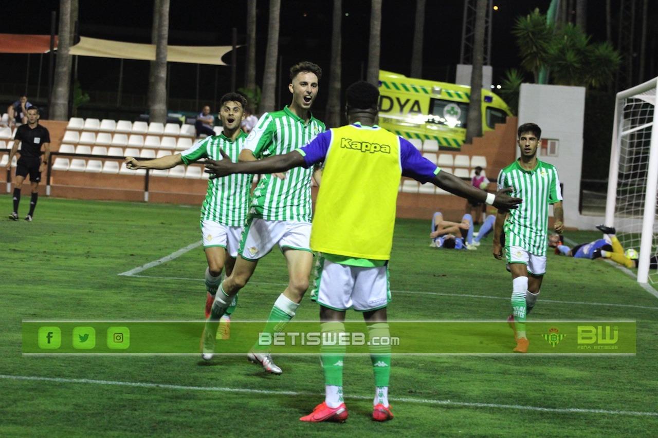 Final-playoff-ascenso-a-segunda-B-Betis-Deportivo-Ciudad-de-Lucena-72
