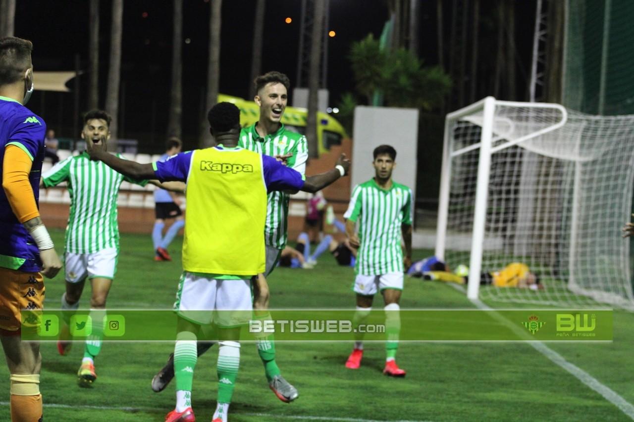 Final-playoff-ascenso-a-segunda-B-Betis-Deportivo-Ciudad-de-Lucena-73