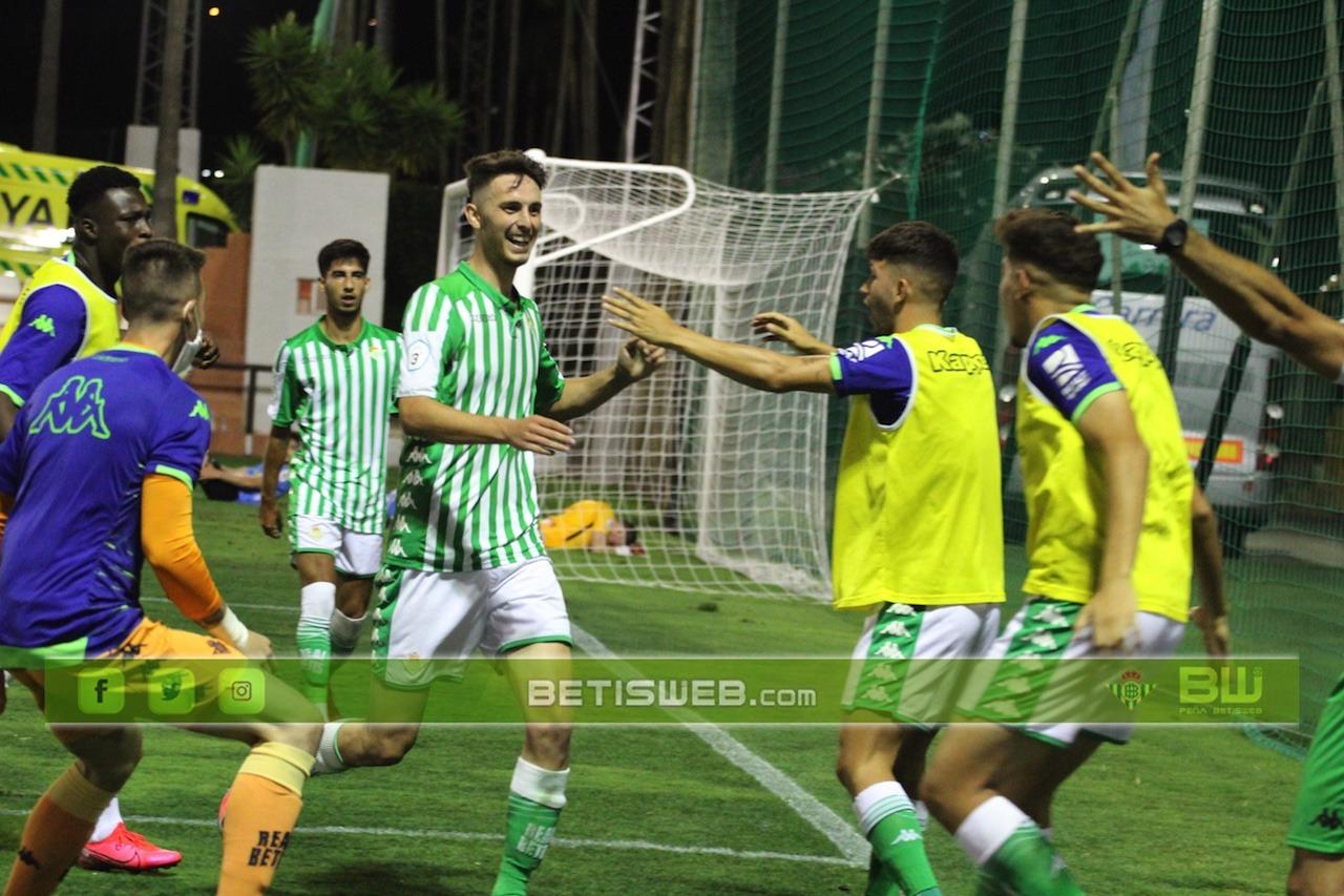 Final-playoff-ascenso-a-segunda-B-Betis-Deportivo-Ciudad-de-Lucena-74