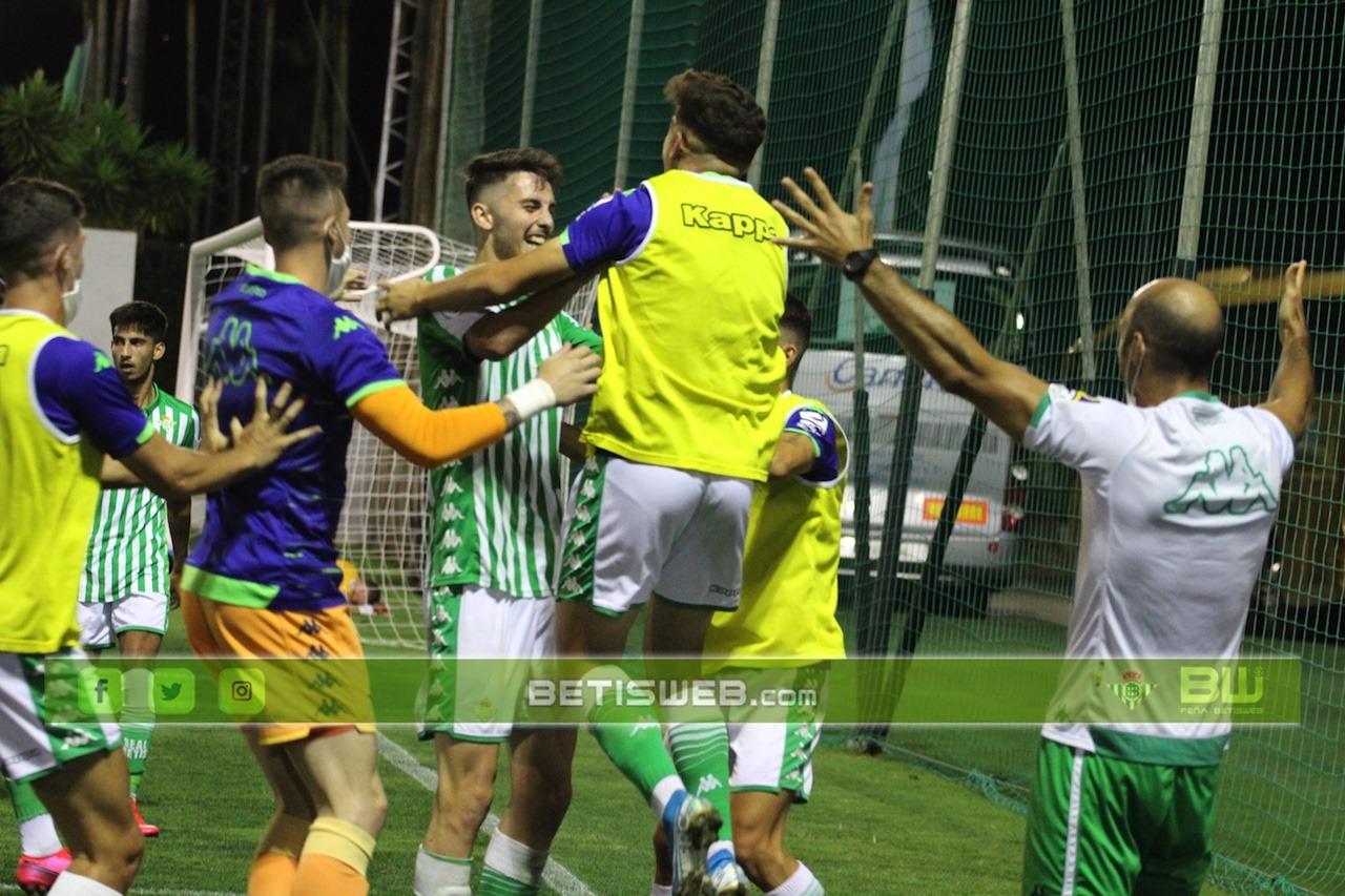 Final-playoff-ascenso-a-segunda-B-Betis-Deportivo-Ciudad-de-Lucena-75