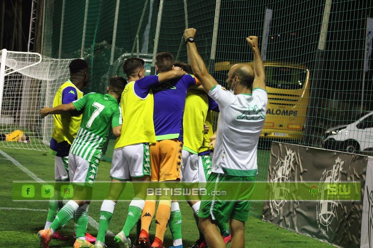 Final-playoff-ascenso-a-segunda-B-Betis-Deportivo-Ciudad-de-Lucena-76