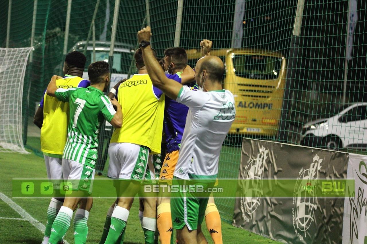 Final-playoff-ascenso-a-segunda-B-Betis-Deportivo-Ciudad-de-Lucena-77