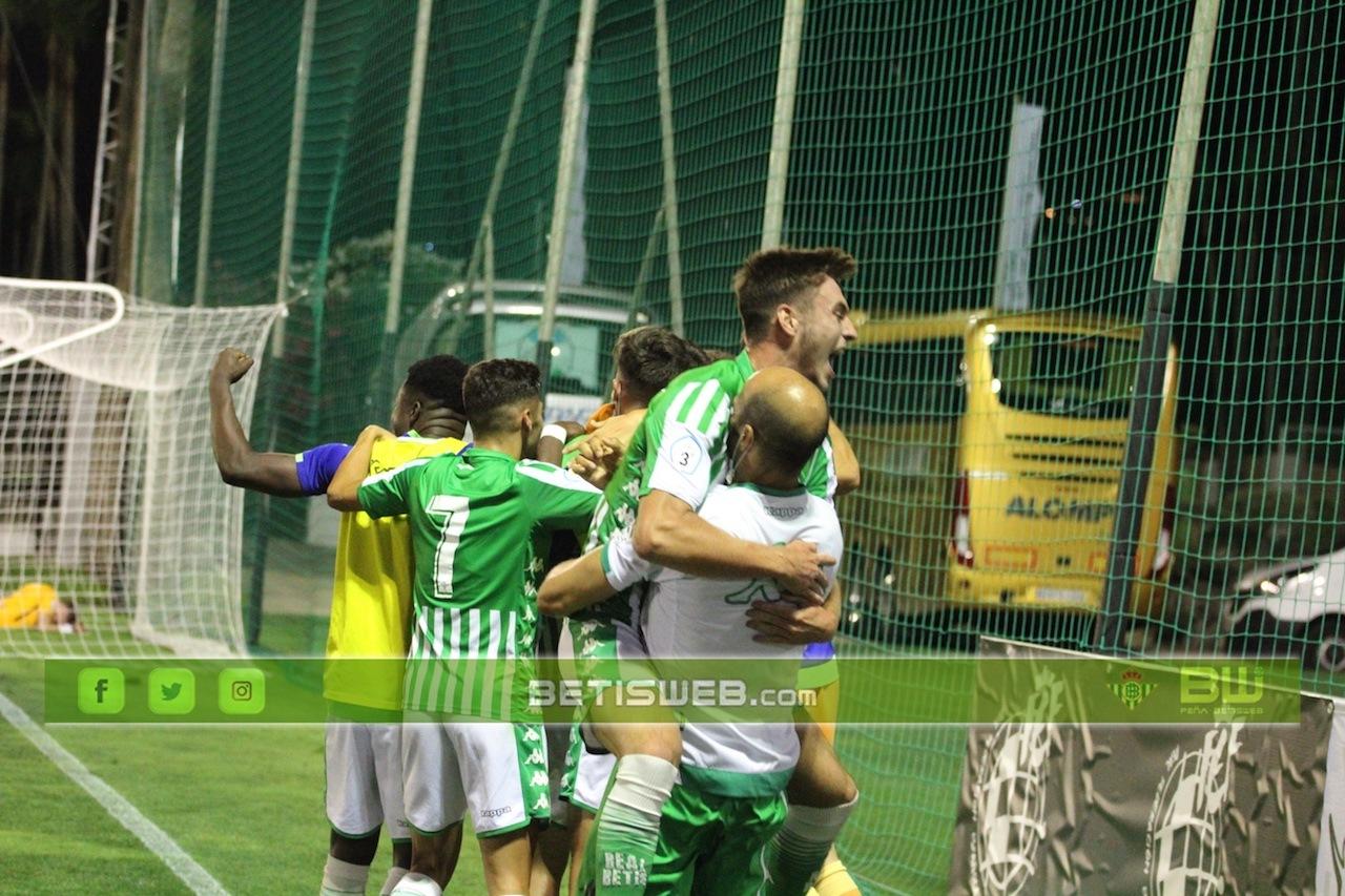 Final-playoff-ascenso-a-segunda-B-Betis-Deportivo-Ciudad-de-Lucena-78