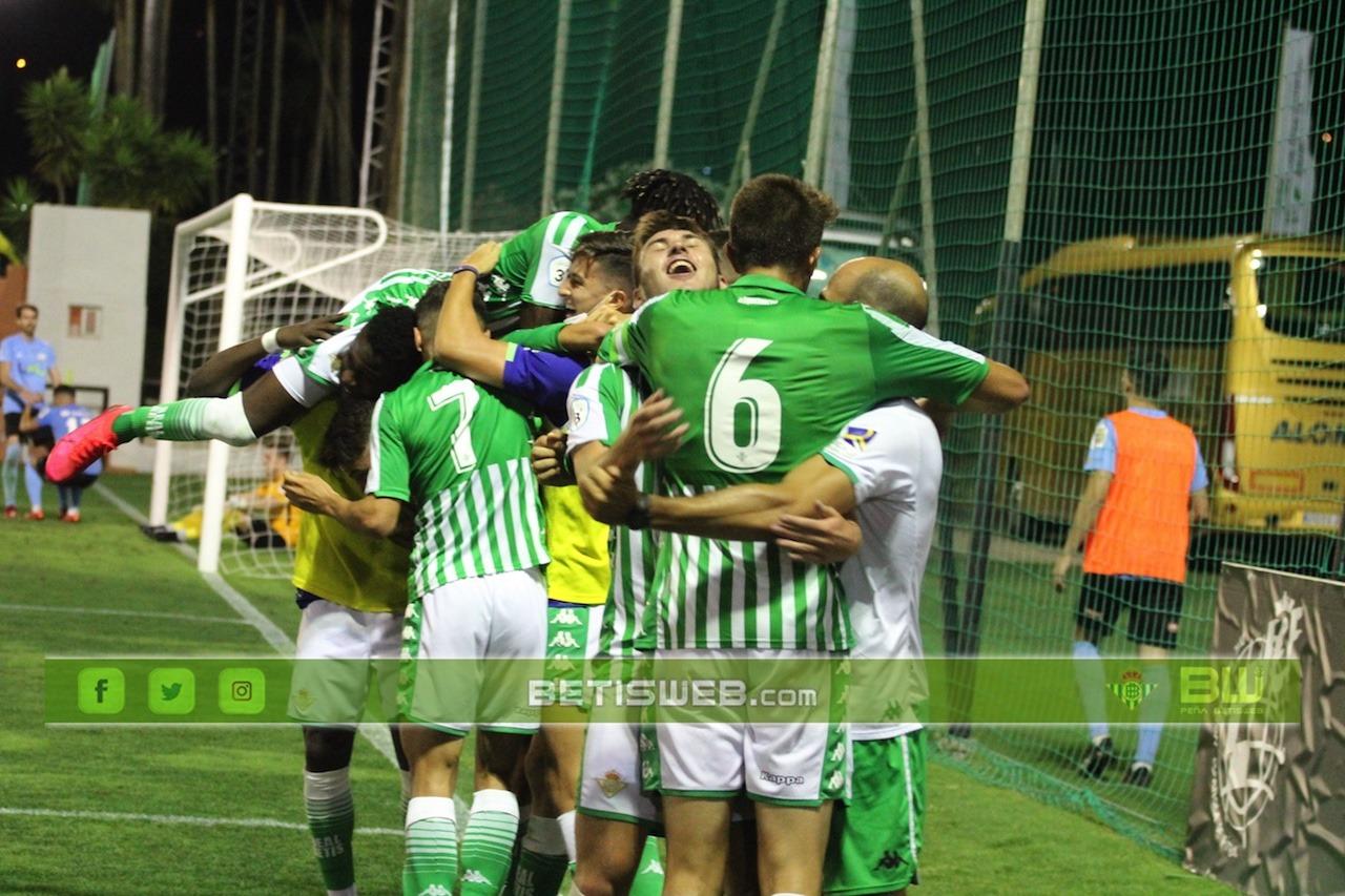 Final-playoff-ascenso-a-segunda-B-Betis-Deportivo-Ciudad-de-Lucena-79