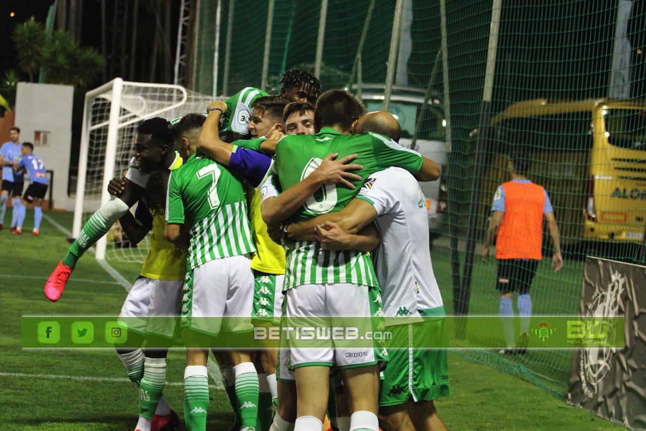Final-playoff-ascenso-a-segunda-B-Betis-Deportivo-Ciudad-de-Lucena-80