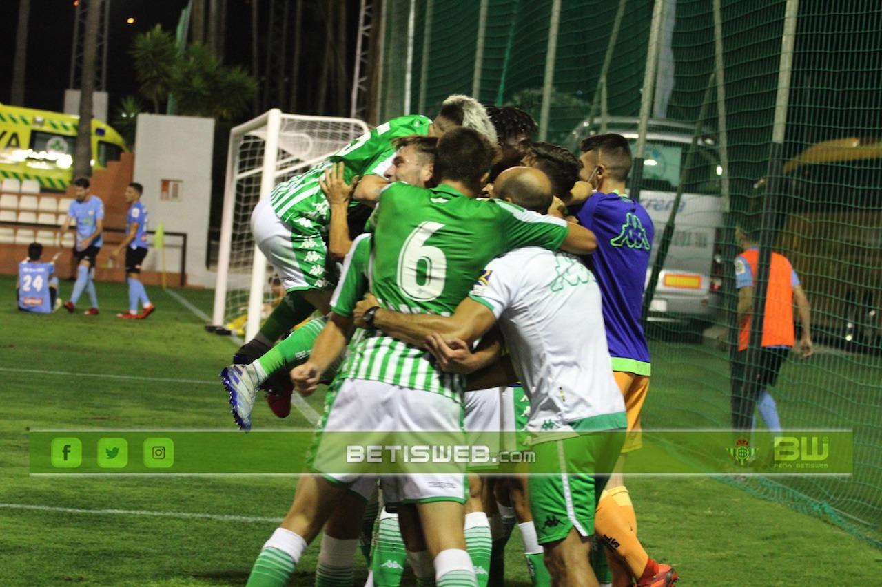Final-playoff-ascenso-a-segunda-B-Betis-Deportivo-Ciudad-de-Lucena-81