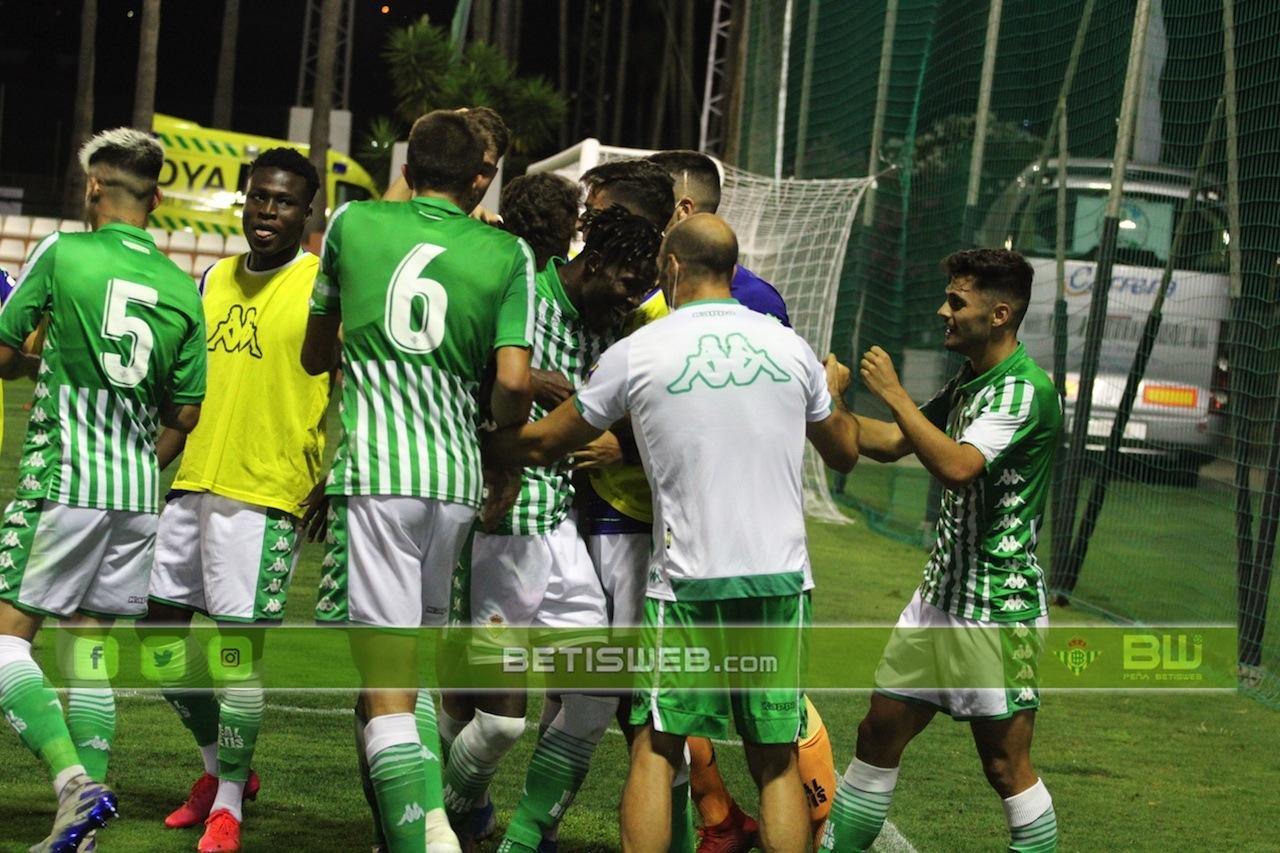 Final-playoff-ascenso-a-segunda-B-Betis-Deportivo-Ciudad-de-Lucena-82