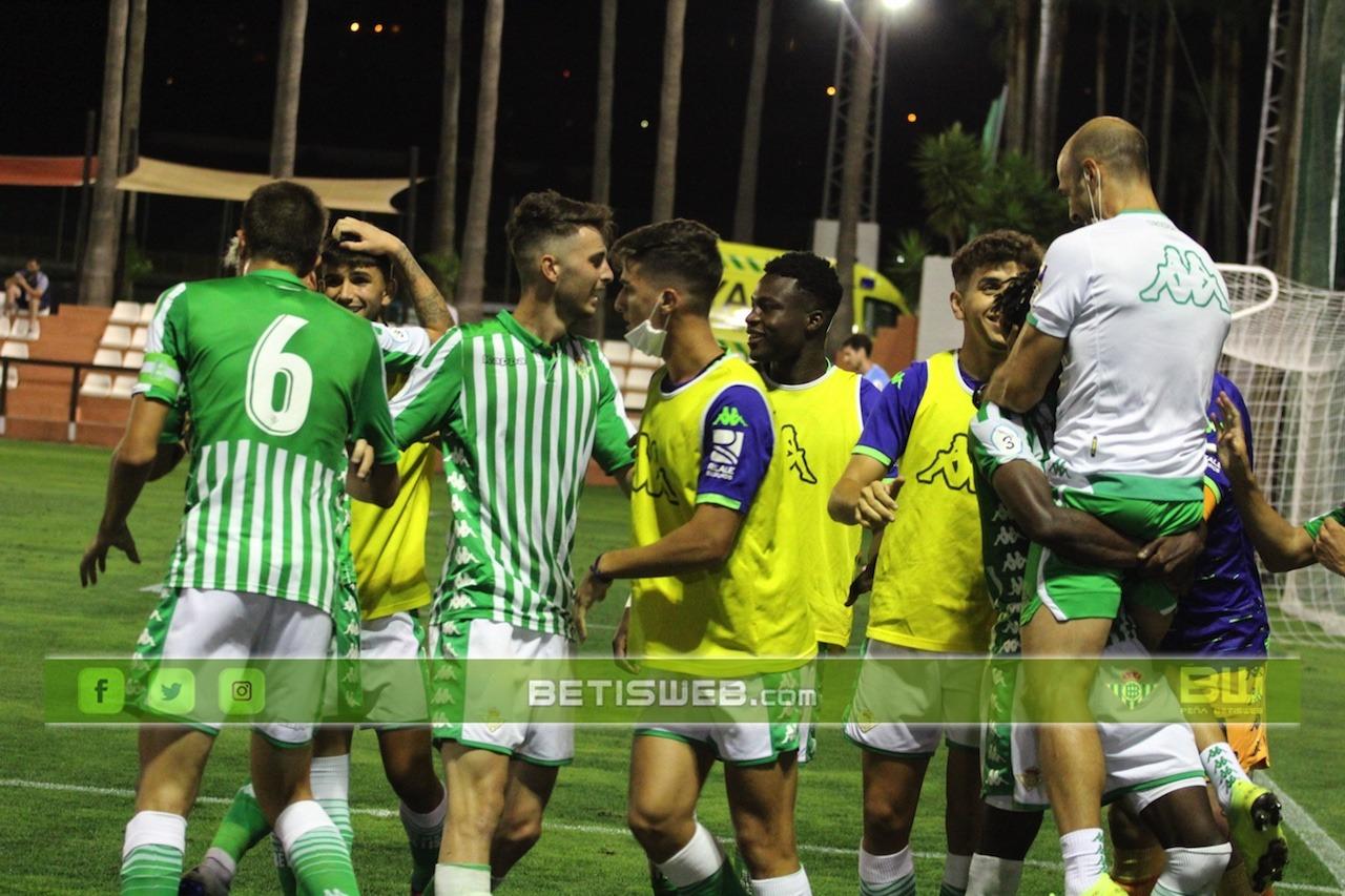 Final-playoff-ascenso-a-segunda-B-Betis-Deportivo-Ciudad-de-Lucena-83