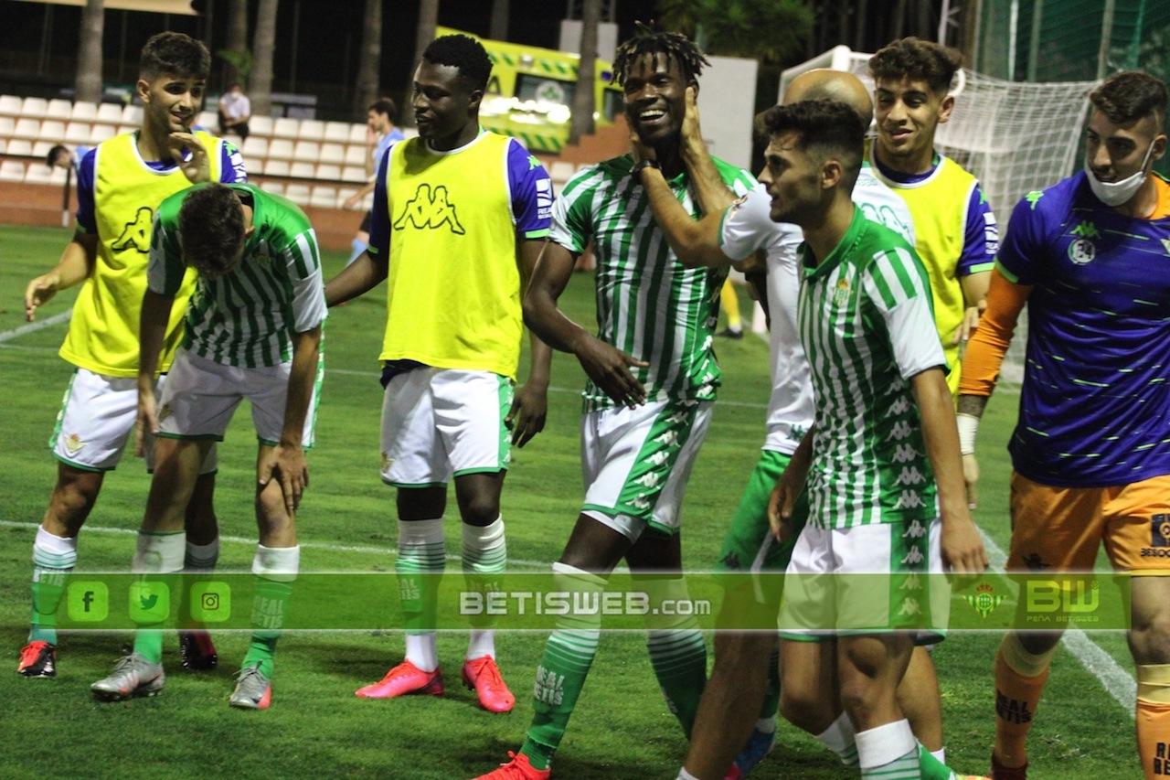 Final-playoff-ascenso-a-segunda-B-Betis-Deportivo-Ciudad-de-Lucena-84