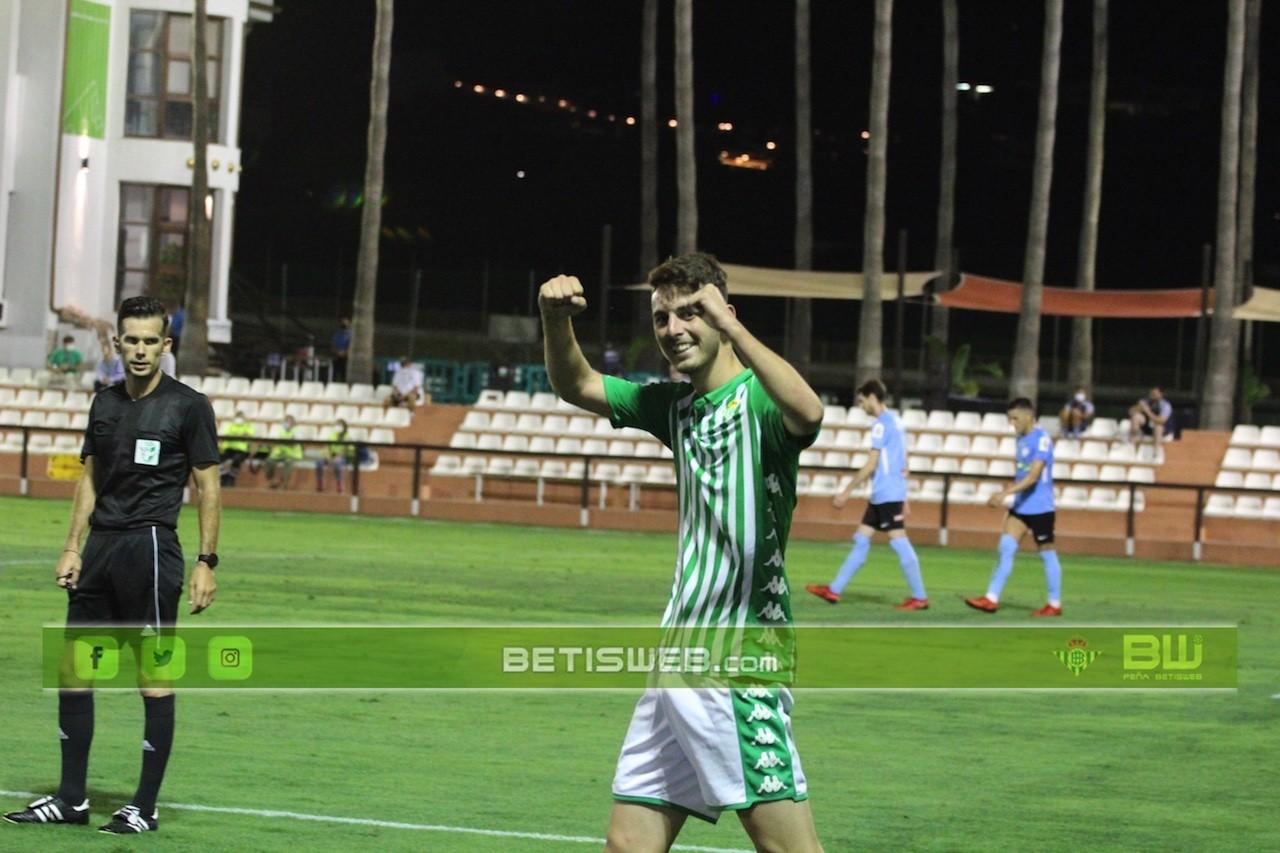 Final-playoff-ascenso-a-segunda-B-Betis-Deportivo-Ciudad-de-Lucena-85