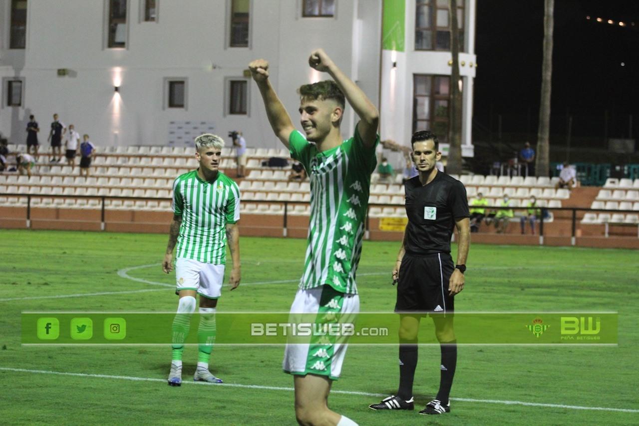 Final-playoff-ascenso-a-segunda-B-Betis-Deportivo-Ciudad-de-Lucena-86