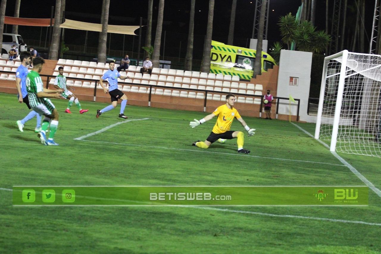 Final-playoff-ascenso-a-segunda-B-Betis-Deportivo-Ciudad-de-Lucena-87