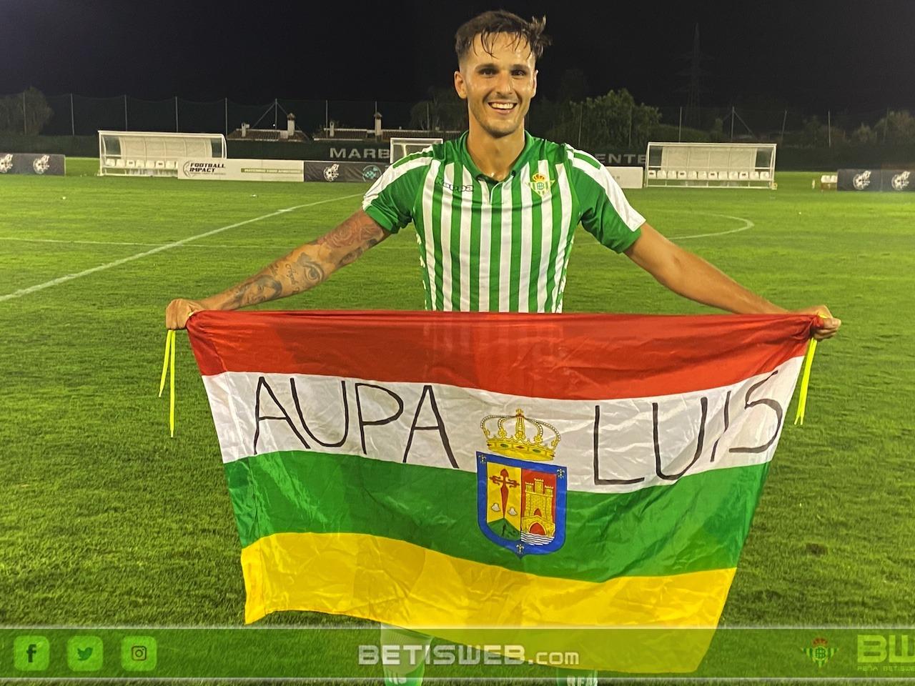 Final-playoff-ascenso-a-segunda-B-Betis-Deportivo-Ciudad-de-Lucena-9