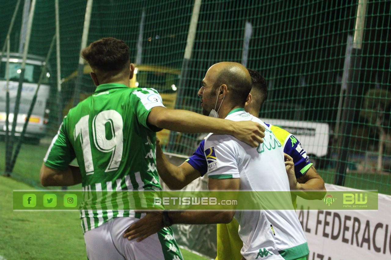 Final-playoff-ascenso-a-segunda-B-Betis-Deportivo-Ciudad-de-Lucena-90