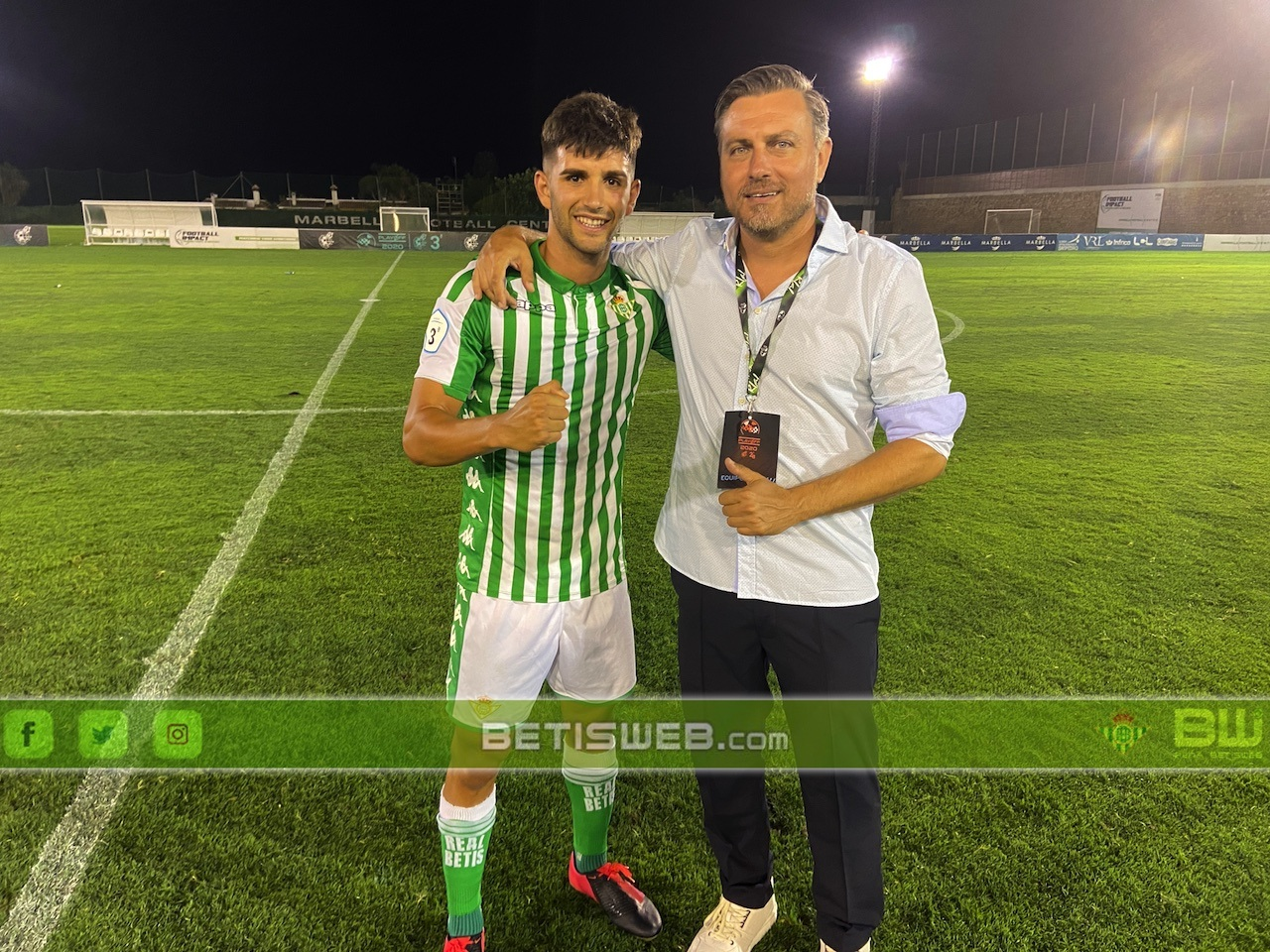 aFinal-playoff-ascenso-a-segunda-B-Betis-Deportivo-Ciudad-de-Lucena-17
