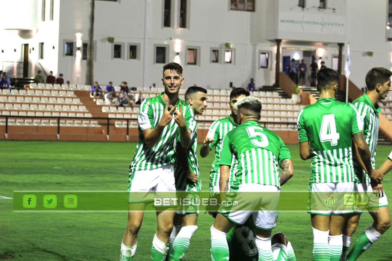aFinal-playoff-ascenso-a-segunda-B-Betis-Deportivo-Ciudad-de-Lucena-33