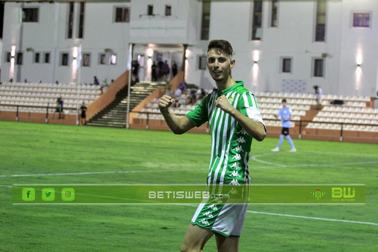aFinal-playoff-ascenso-a-segunda-B-Betis-Deportivo-Ciudad-de-Lucena-66