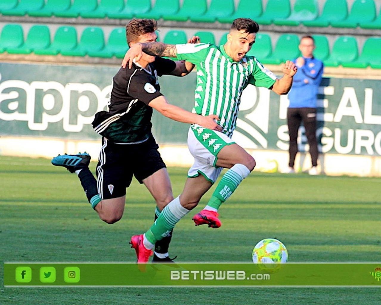 J25 Betis Deportivo - Cordoba 149